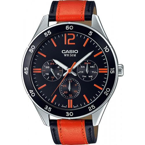 Casio MTP-E310L-1A2