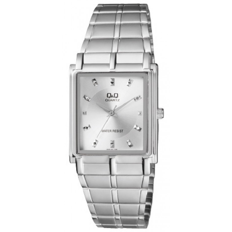 a7130f37 Женские наручные часы Q&Q QA80-201 в Москве, Санкт-Петербурге ...