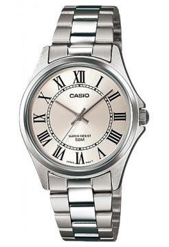 Casio LTP-1383D-7E