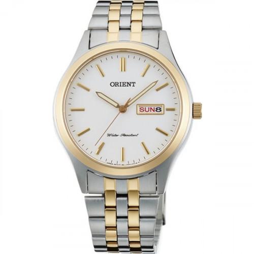 Orient UG1Y002W