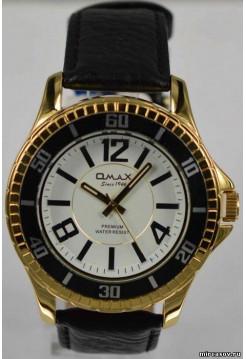 OMAX HC07G32A