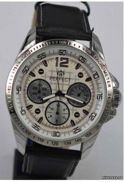 PERFECT W89 №4323