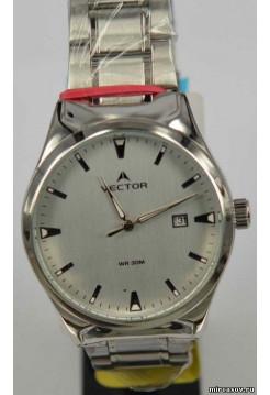 VECTOR VM8-007413 сталь