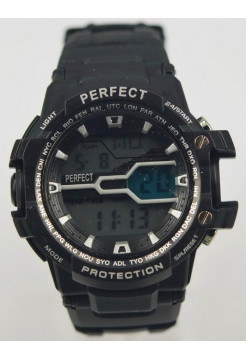 PERFECT A859 №6080