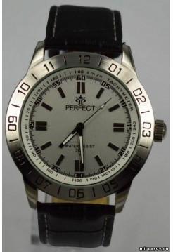 PERFECT W201 №5904