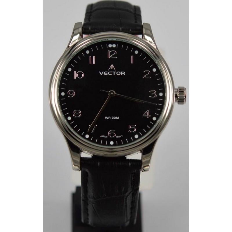 VECTOR VC8-026513 сталь