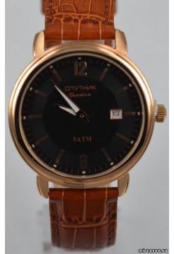 PERFECT W168 №2369