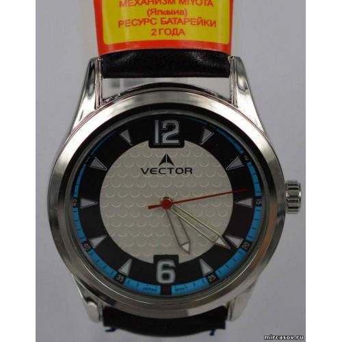 VECTOR V8-0305183 сталь