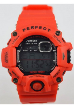 PERFECT A862 №6089