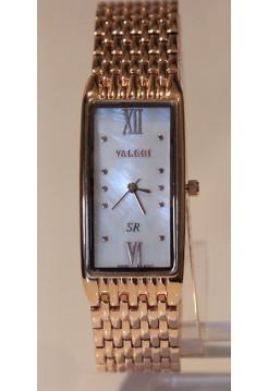 VALERI X014R римские